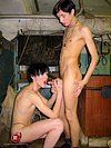 young twinks gallery